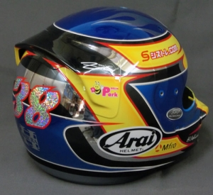 helmet74e