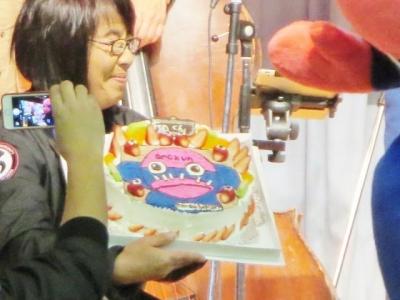 おのくん誕生会 (12)