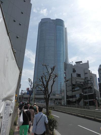 5_六本木ヒルズ