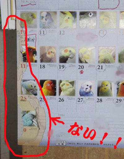 7_カレンダー1