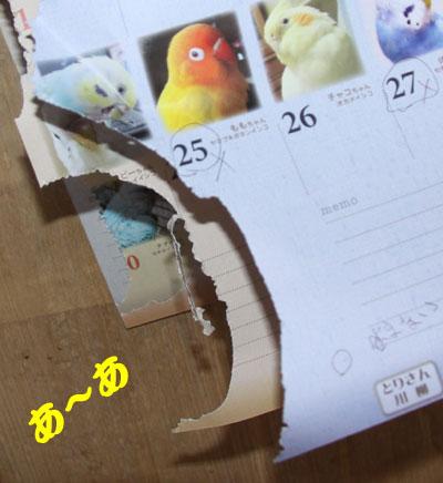 8_カレンダー2