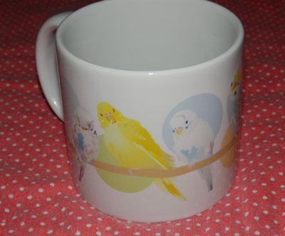8_ゲットマグカップ