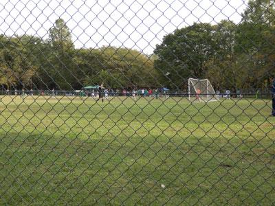 6_サッカー