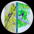 birdyards