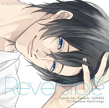 Reversible02_h1.jpg