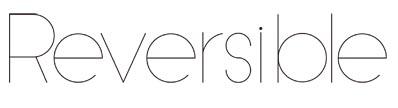Reversible_logo.jpg