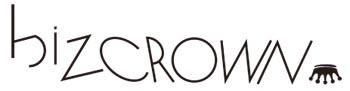bizcrown_logo.jpg