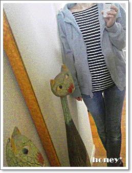 fuku20140413.jpg