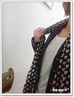 fuku20140420-2.jpg