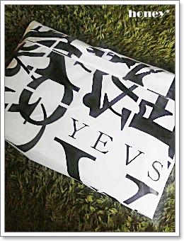 yevs4-1.jpg
