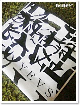 yevs4-3.jpg
