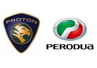 proton-perodua-logo.jpg