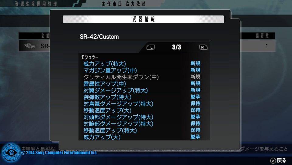 SR.jpg