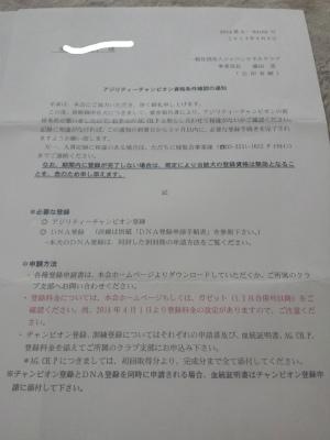 2014-04-05-16-07-47_deco.jpg