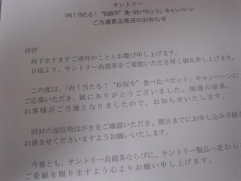 DSC10279 (1)