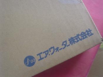 DSC09319.jpg