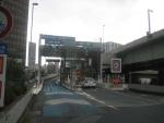 神田橋その他4