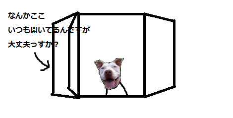 95145.png