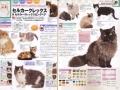 2015猫カタログセル2