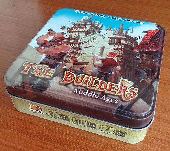 builders140312_01.jpg