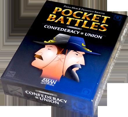 pocketbattles140701_001.png
