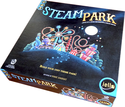 steampark140411_001.png