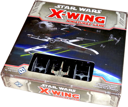 xwing140701_001.png