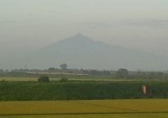 岩木山8-30_600