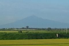 岩木山8-31_600
