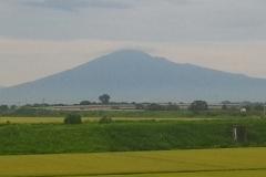 岩木山9-4_600