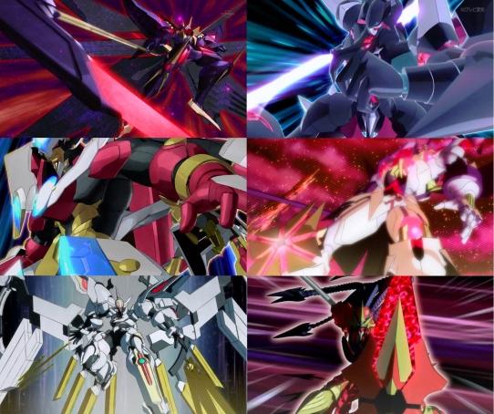 robo-anime_543_45.jpg