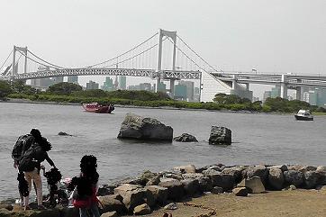2014-5-odaiba5.jpg