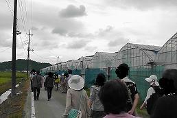 2014-7-totigi9kyohou.jpg