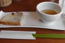 lunch4-1.jpg
