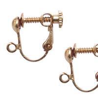 earring_71001g_convert_20140714145027.jpg