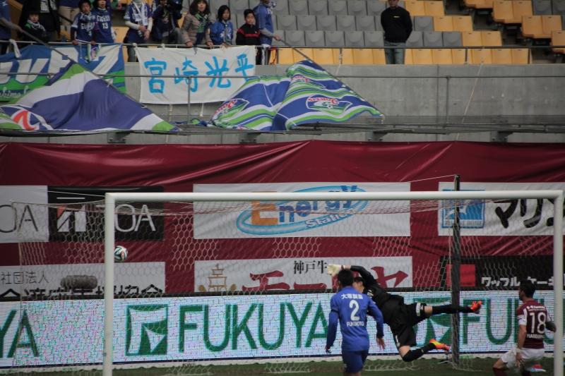 s徳島05
