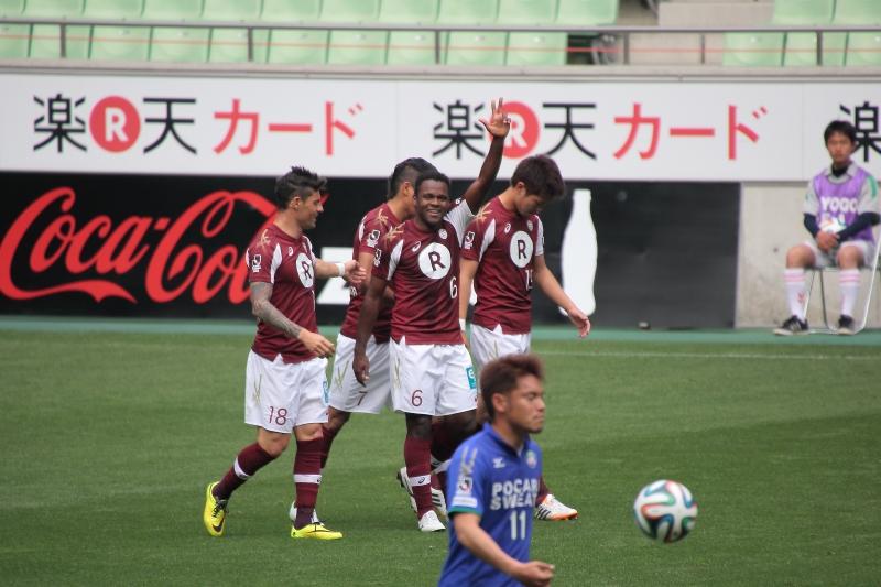 s徳島07