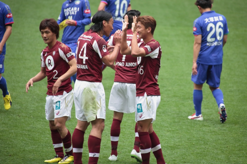 s徳島12