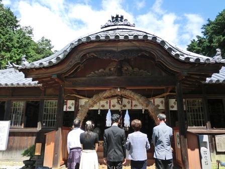 牛窓神社 (14)