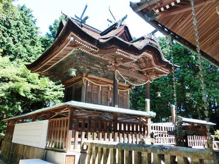 牛窓神社 (7)