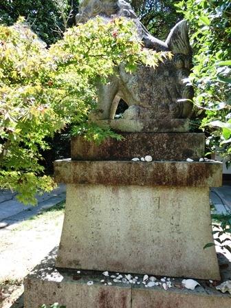 牛窓神社 (15)