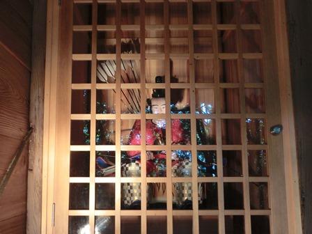 牛窓神社 (16)