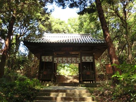 牛窓神社 (19)