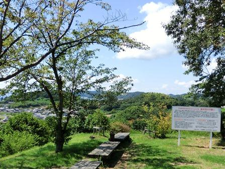 神社~洋亭 (17)
