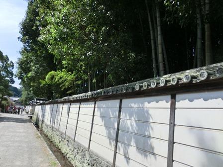 萩原寺 (3)