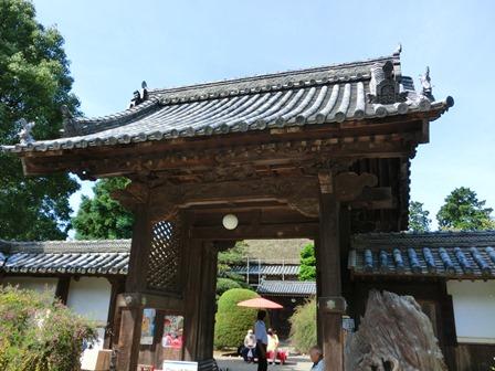萩原寺 (6)