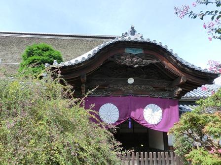 萩原寺 (7)