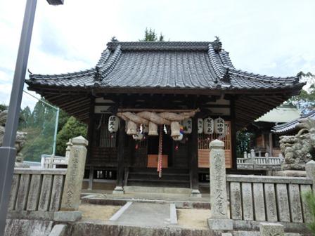 御建神社 (9)