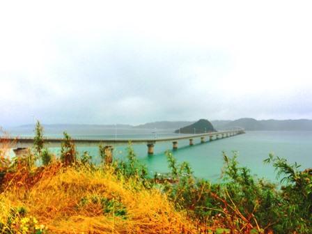 角島 (1)