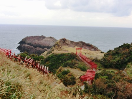 元ノ隅稲成神社 (8)